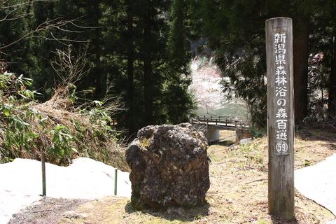 20110507子供の日(大崎ダム)入り口.JPG