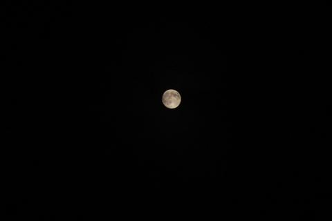 20100922四季(秋)中秋の名月十五夜満月.JPG