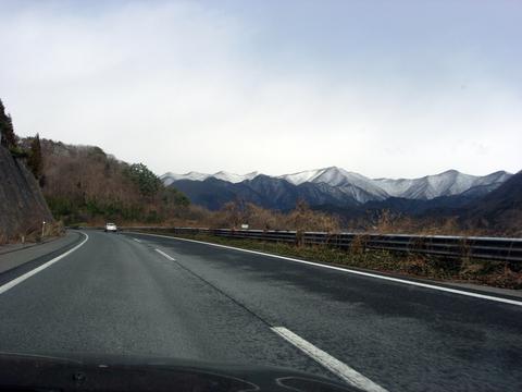 20101226アクアリウム(クリスマス)関越自動車道群馬.JPG
