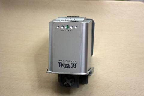20101230アクアリウム(水槽道具)フードタイマーテトラオートフィーダーAF-3.JPG